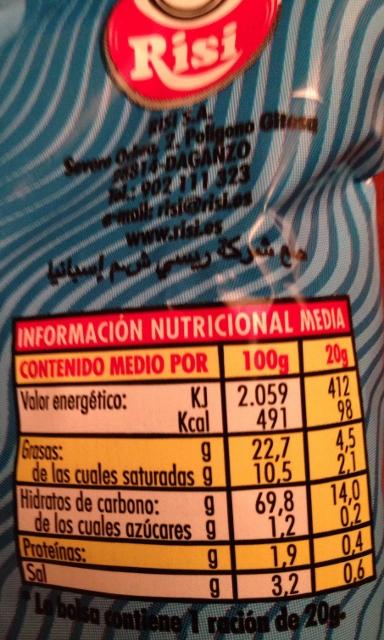 Patatas risi 1 (384x640)