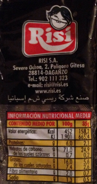patatas risi 2 (340x640)