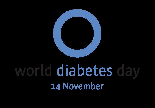 World_Diabetes_Day_logo