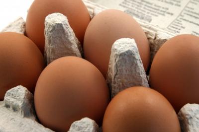 Huevos (2)