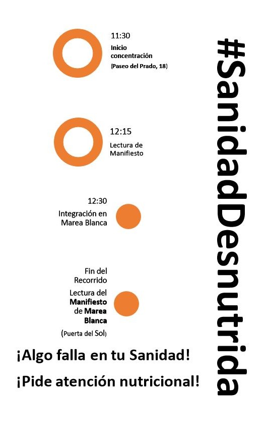 InfografiaSanidadDesnutrida