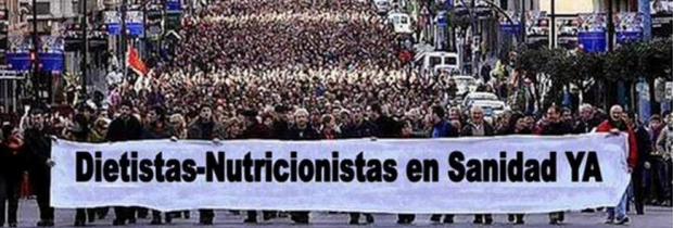 sanidad-desnutrida1
