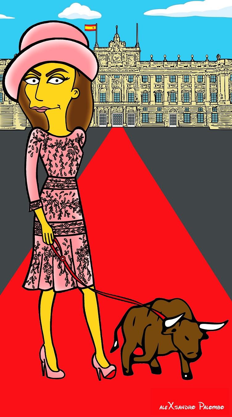 Queen-Letizia-Ortiz-Spain-King-Felipe-VI-Simpsonized-The-Royal-Palace-Madrid-Art-Cartoon-Pop-Icon-Best-Look-Celebrity-Style-Fashion-Royal-Artist-aleXsandro-Palombo-Humor-Chic-1-C-Web.jpg