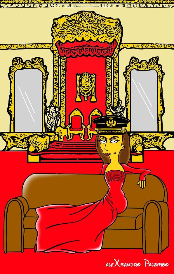 Queen-Letizia-Ortiz-Spain-King-Felipe-VI-Simpsonized-The-Royal-Palace-Madrid-Art-Cartoon-Pop-Icon-Best-Look-Celebrity-Style-Fashion-Royal-Artist-aleXsandro-Palombo-Humor-Chic-1a2-Web.jpg