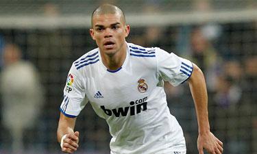 http://blogs.20minutos.es/el_10_futbol/files/2011/09/pepe-dest.jpg