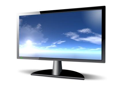 Meteorología y televisión interactiva: una pareja perfecta. Ilustración: FreeDigitalPhotos.net