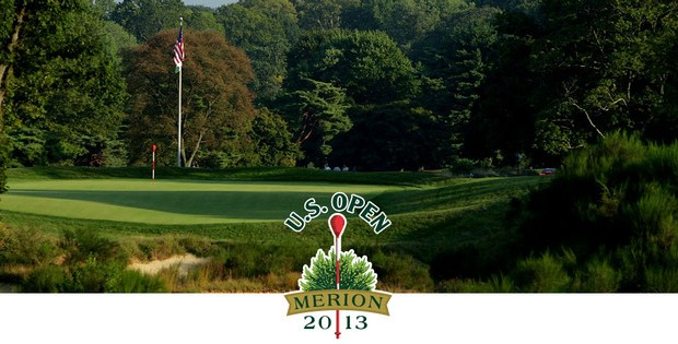 Merion-golf-club-us-open-620x315