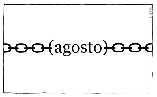 http://blogs.20minutos.es/eneko/files/09-07-31agosto.jpg