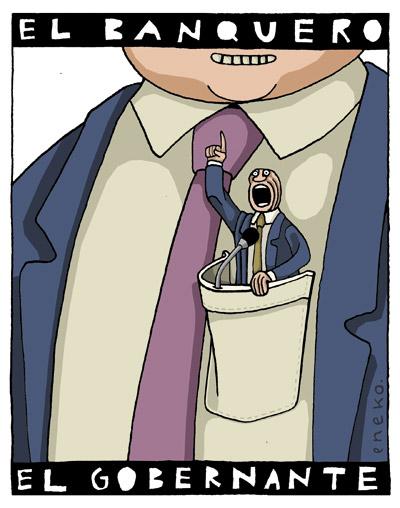 Humor gráfico contra el capitalismo, la globalización, la mass media occidental y los gobiernos entreguistas... - Página 21 10-12-22bolsillo