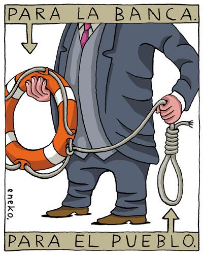 reforma laboral 2012 opiniones yahoo dating