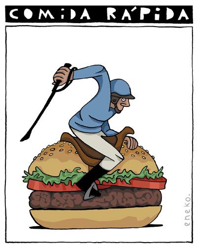 13-01-30hamburguesa