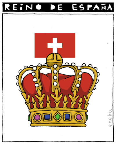 2013-04-03suiza