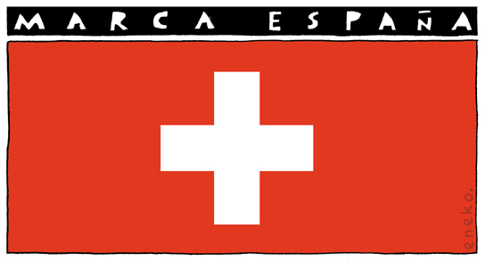 2013-04-11suiza