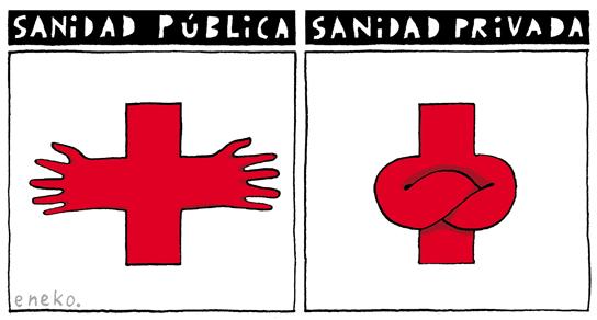 2013-04-22sanidad
