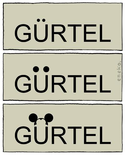 2013-06-03gurtel