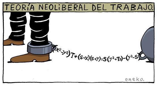 2013-06-05trabajo
