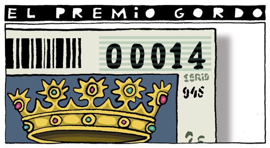 2013-06-21-loteria