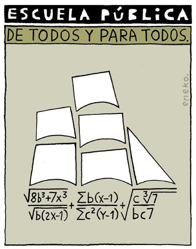 2013-07-01barco
