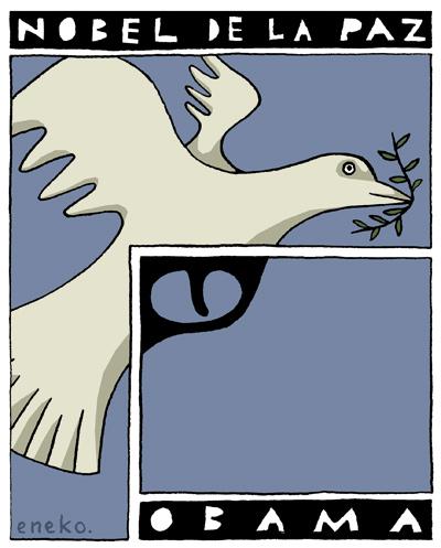 13-09-02-paloma