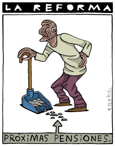 13-09-18-pensiones