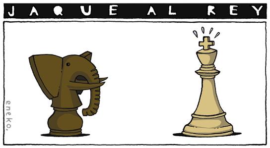 13-09-27-ajedrez