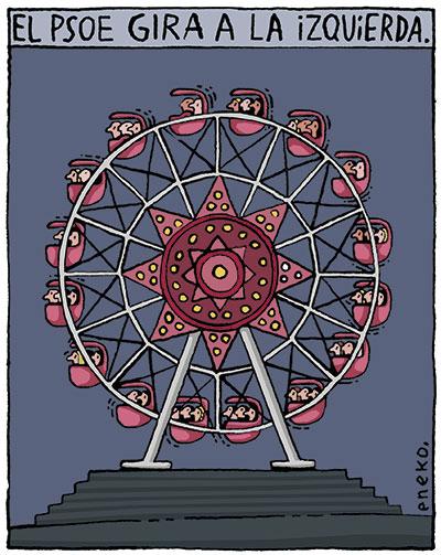 13-11-11noria