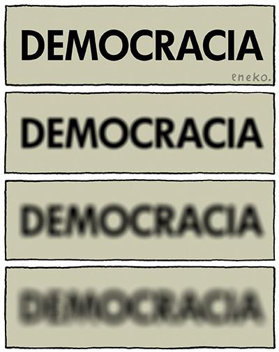 14-01-15democracia