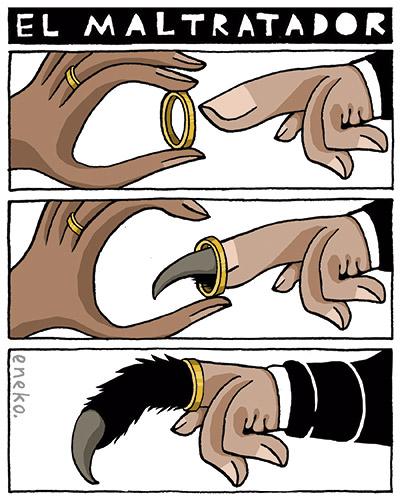 14-03-07-anillo