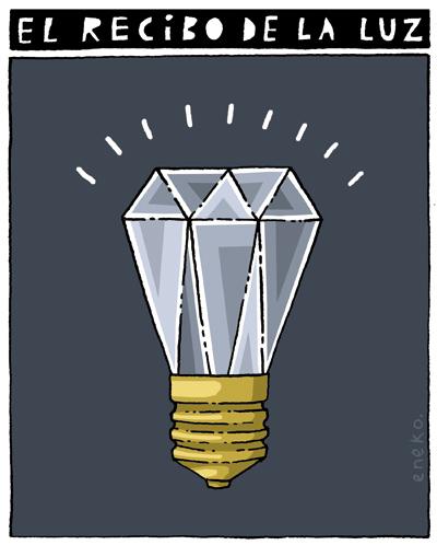 14-05-12diamante