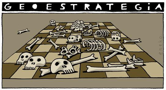 14-05-19-ajedrez