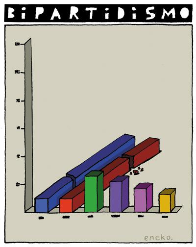 14-05-28-grafico