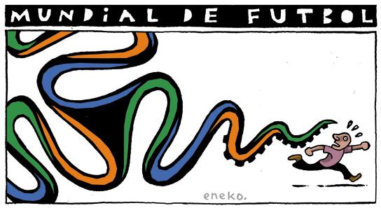 14-06-13-brazuca