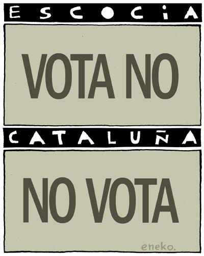 14-09-22-vota-no