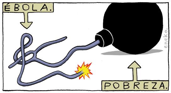 14-10-10-ebola-20m-blog