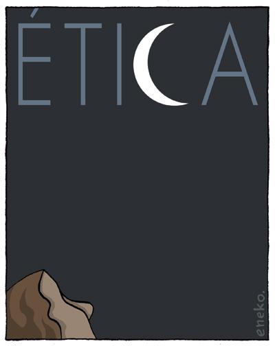14-10-15-etica
