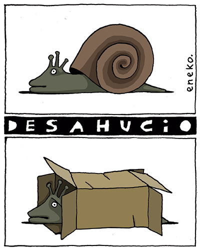 14-11-24-caracol