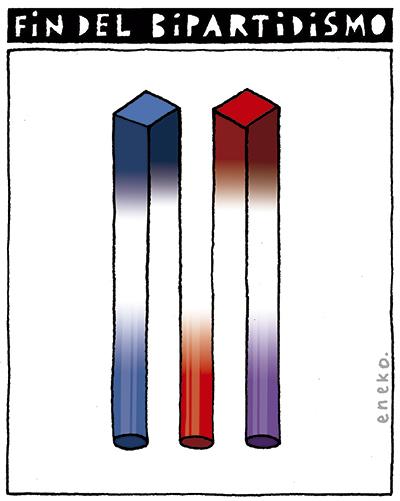 14-12-10-bipartidismo
