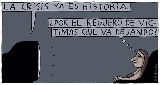 14-12-17historia