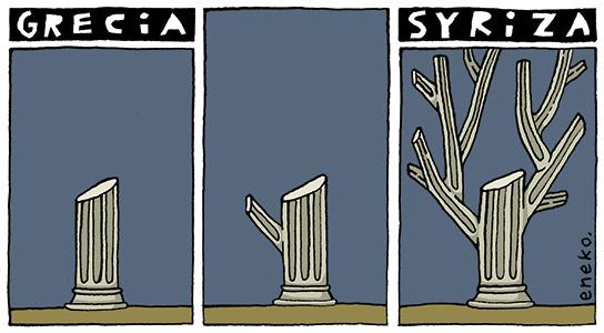 15-01-07syriza