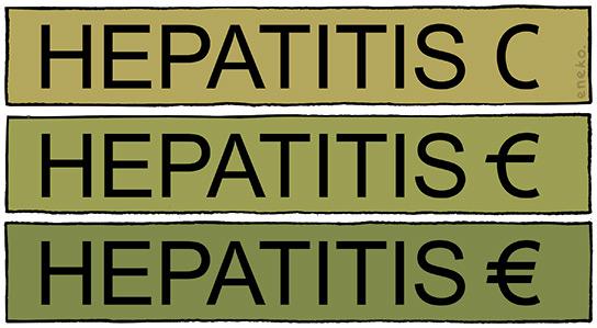15-01-16hepatitis