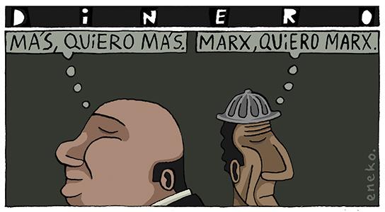 15-01-30marx
