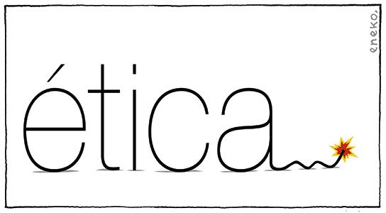 15-05-04etica