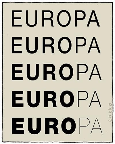 15-07-15europa
