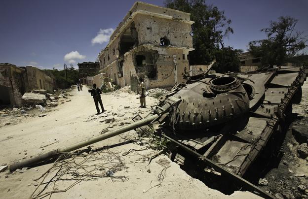 "29/03/2013 ""El AVISPERO"" REPOR-SOMALIA-2-BAJA-Copyright-Hern%C3%A1n-Zin"