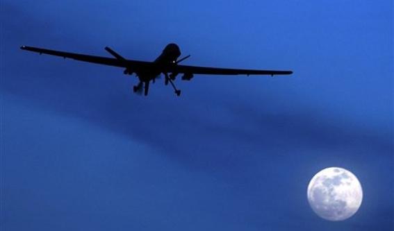 DRONES-NUEVA-YORK.jpg