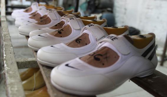 zapatillas nike puma y adidas imitaciones
