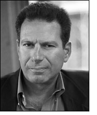 Robert D. Kaplan (The Atlantic)