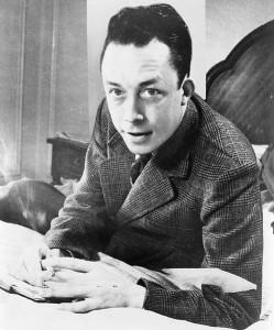 Albert Camus: el mejor hombre de Europa