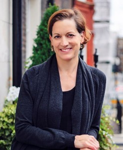 Anne Applebaum (A. A)