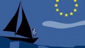(Mario Biani/PressEurope)
